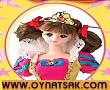 Barbie Bulmaca 3