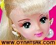 Barbie Bulmacası 4