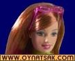 Barbie ve Scooby Doo