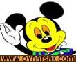 Disney Boyamaca