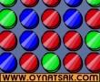 Renk Topları