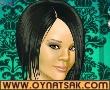 Rihanna'nın Tasarımcısı