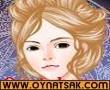 Rüya Kızı