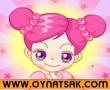 Sue Star