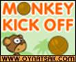 Top Sektiren Maymun