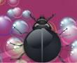 Balon Şişirme