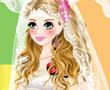Barbie Evleniyor