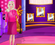 Barbie Sanat Galerisi