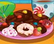 Çikolatalı Kurabiye Üreticisi
