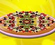Jimmy'nin Meksika Pizzası