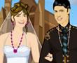 Kral Düğünü