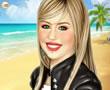 Miley Cyrus Modası