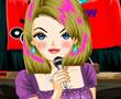 Pop Şarkıcısı