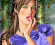 Angelina Jolie Modası