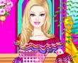 Barbie İlk Buluşma 2