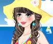 Barbie Yaz Hazırlığı