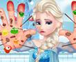 Elsa El Doktoru