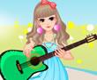 Güzel Gitarist