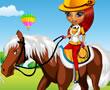 Lisa ve Atı