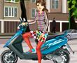 Motorsiklet Gezisi