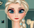Usta Şef Elsa