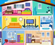 Yazlık Ev Tasarımı