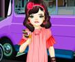 Dondurma Aşkı