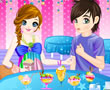Dondurma Kafe