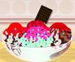 Dondurma Süsle