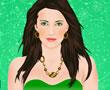 Güzel Aktris ve Şarkıcı
