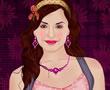 Güzel Pop Şarkıcısı