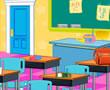 İlkokul Sınıfı