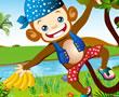 Komik Maymun