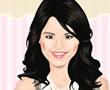 Selena Modası