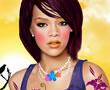 Süper Rihanna