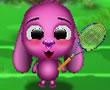 Tenisçi Toto