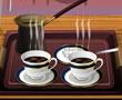 Türk Kahvesi Hazırla