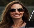 Angelina Jolie Bulmaca