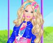 Barbie Okulda