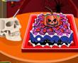 Canavar Kek