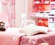 Çocuk Odası Alfabesi