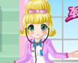 Doktor Kız
