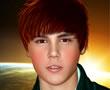Justin Bieber Günlüğü