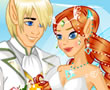 Peri Düğünü