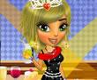Prenses Mina