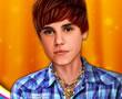 Şarkıcı Justin