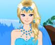 Şelale Prensesi