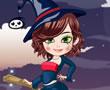 Tatlı Cadı