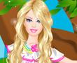 Barbie Orman Perisi