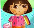 Dağınık Dora